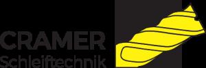 CRAMER Schleiftechnik Logo