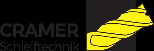 CRAMER Schleiftechnik - Präzise Zerspanungswerkzeuge