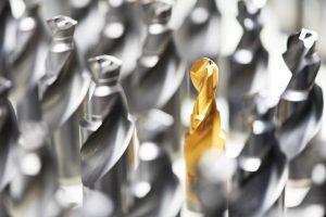 Cramer Werkzeugservice und Nachschleifservice für NRW