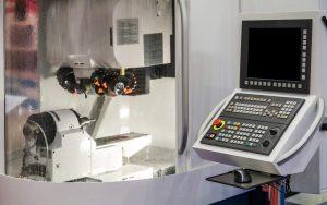 CRAMER Schleiftechnik - Werkzeugservice und Schleiferei