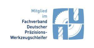 Mitglied der FDPW