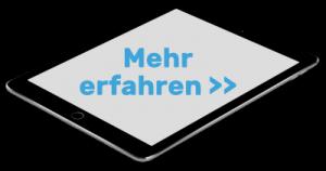 CRAMER Schleiftechnik - Mehr über