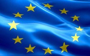 Europa - CRAMER Schleiftechnik