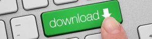 Downloads - Bestellformulare Zerspanungswerkzeuge