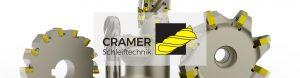CRAMER Schleiftechnik Mönchengladbach, Neuss, Düsseldorf, Köln, Erkelenz und NRW