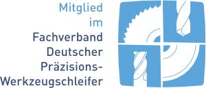 Präzisionswerkzeugschleifer - Mitgliedschaft FDPW