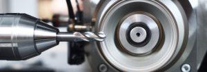 Cramer Schleiftechnik - Ihr Partner für präzise Zerspanungswerkzeuge