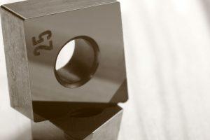 CBN Werkzeuge - PKD - hochfeste Werkzeuge für Zerspanung