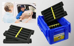 Werkzeugschleiferei mit Hol- und Bringservice